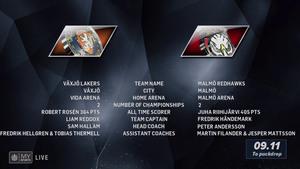 SHL 2018-10-11 Växjö vs. Malmö - French 6aaf1a1000249244