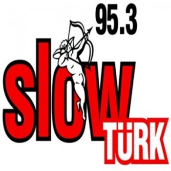 Slow Türk Orjinal Top 20 Listesi Mayıs 2019 İndir