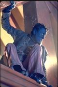 Люди Икс 2 / X-Men 2 (Хью Джекман, Холли Берри, Патрик Стюарт, Иэн МакКеллен, Фамке Янссен, Джеймс Марсден, Ребекка Ромейн, Келли Ху, 2003) D7497d1208768724