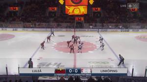 SHL 2018-11-29 Luleå vs. Linköping - French 0006811048755254