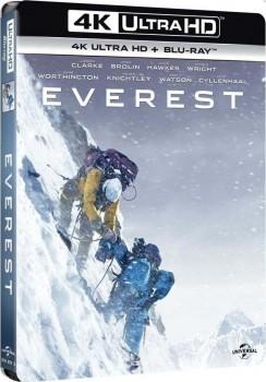 Everest (2015) Full Blu-Ray 4K 2160p UHD HDR 10Bits HEVC ITA DD 5.1 ENG TrueHD 7.1 MULTI