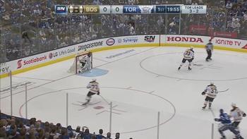 NHL 2019 - R1 G6 - Boston Bruins @ Toronto Maple Leafs - 2019 04 21 - 720p 60fps - English - SNO 820f6d1202555734