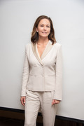 """Diane Lane -""""House of Cards"""" Press Conference Beverly Hills October 22, 2018 Aebfb81009058594"""
