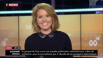 Elodie Poyade - Décembre 2018 00f6d01076373164