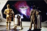 Звездные войны Эпизод 5 – Империя наносит ответный удар / Star Wars Episode V The Empire Strikes Back (1980) Dee734742381543