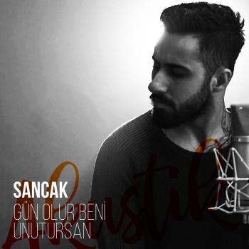Sancak - Gün Olur Beni Unutursan (Akustik) (2019) Single Albüm İndir