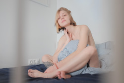 http://thumbs2.imagebam.com/c9/b0/5b/b1b5e21253653454.jpg