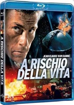 A rischio della vita (1995) BD-Untouched 1080p VC-1 DTS HD ENG DTS iTA AC3 iTA-ENG