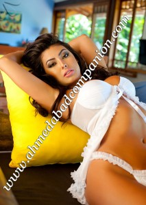 http://thumbs2.imagebam.com/c9/e2/91/86e719662933663.jpg
