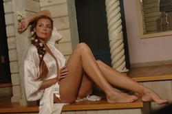 http://thumbs2.imagebam.com/c9/e8/39/c77ae21268113604.jpg