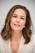"""Diane Lane -""""House of Cards"""" Press Conference Beverly Hills October 22, 2018 05a6d01009058424"""