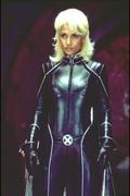 Люди Икс 2 / X-Men 2 (Хью Джекман, Холли Берри, Патрик Стюарт, Иэн МакКеллен, Фамке Янссен, Джеймс Марсден, Ребекка Ромейн, Келли Ху, 2003) 179dc31208769064