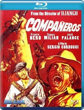 Vamos a matar compañeros (1970) BD-Untouched 1080p AVC DTS HD-AC3 iTA-ENG