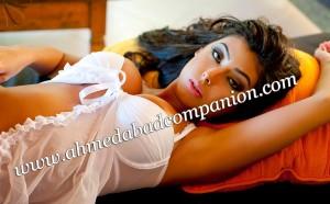 http://thumbs2.imagebam.com/ca/60/46/c23c89662934243.jpg