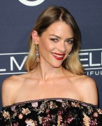 Jaime King -                  	Baby2Baby Gala Los Angeles November 11th 2017.