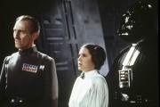 Звездные войны: Эпизод 4 – Новая надежда / Star Wars Ep IV - A New Hope (1977)  F47bfd742336233