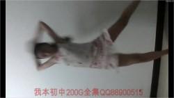 [Image: 9ef1b31158714154.jpg]