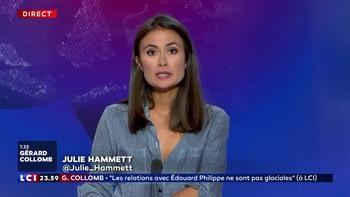 Julie Hammett – Octobre 2018 B73718992658314