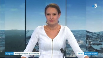 Lise Riger – Octobre 2018 1a9e27996875724