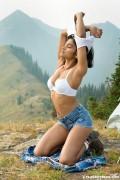 http://thumbs2.imagebam.com/ca/d8/d5/04677b685045663.jpg