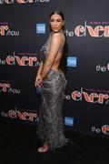 Kim Kardashian - 'The Cher Show' Broadway Opening Night in NYC 12/3/18