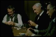Афера / The Sting (Пол Ньюман, Роберт Редфорд, 1973) 84720a1070200774