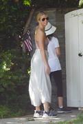 Gwyneth Paltrow - Out in LA 9/23/18