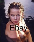 http://thumbs2.imagebam.com/cb/51/a7/60d1031055821144.jpg