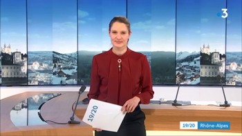 Lise Riger – Janvier 2019 B223c11094005024
