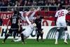 фотогалерея AC Milan - Страница 16 F972071063904974