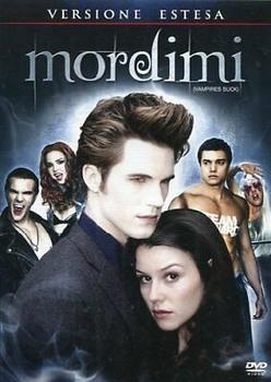 Mordimi (2010) [Versione Estesa] DVD9 Copia 1:1 ITA-ENG-GER