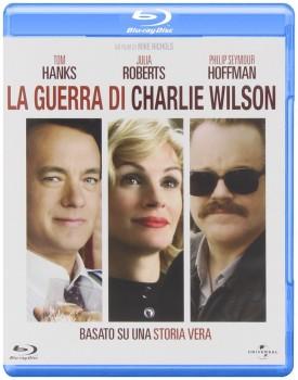 La guerra di Charlie Wilson (2007) BD-Untouched 1080p VC-1 DTS HD ENG DTS iTA AC3 iTA-ENG