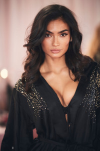 Kelly Gale - 2018 Victoria's Secret Fashion Show in NYC 11/8/2018 4d3ecd1026203424