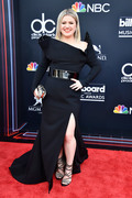 Kelly Clarkson - 2018 Billboard Music Awards 5/20/18