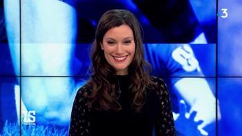 Flore Maréchal - Décembre 2018 8334231063322084