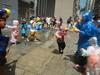 Songkran 潑水節 F6a0e2813642443
