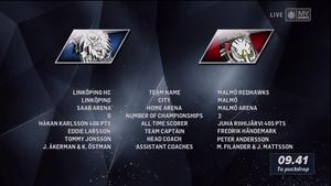 SHL 2018-12-01 Linköping vs. Malmö 720p - English 1d9cb31049646284
