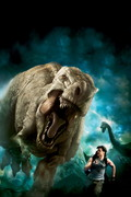 Путешествие к Центру Земли в 3Д / Journey to the Center of the Earth 3D (2008) E7ed281236737394