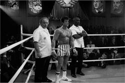 Рокки 4 / Rocky IV (Сильвестр Сталлоне, Дольф Лундгрен, 1985) - Страница 3 9d0f2a764684823