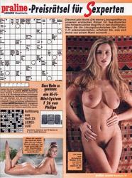 Praline Nr. 26 vom 22.6.1995