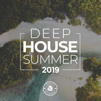 Deep House Summer (2019) Full Albüm İndir