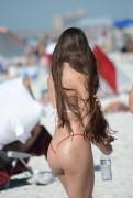 http://thumbs2.imagebam.com/cc/82/96/d37698699296293.jpg