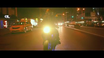 Nerve (2016) 1080p Blu-ray AVC DTS-HD MA 7.1-F13