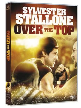 Over the Top (1987) DVD5 Copia 1:1 ITA-ENG
