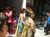 Songkran 潑水節 17f418813646133