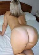Horny-Amateur-Wifes--26t77vdqpj.jpg