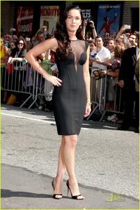 Megan Fox 7 vs. Elsa Pataky 2 (Mundial 7 grupo A partido 1 jornada 2). (FINALIZADO). 13768a908266094