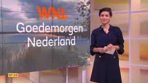 Foto van Vivienne van den Assem (3042876)