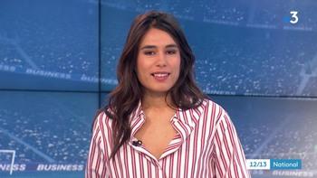 Emilie Tran Nguyen - Décembre 2018 B9a8231061159504