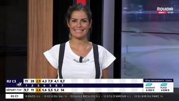 Amélie Bitoun - Août 2018 208f04969440994